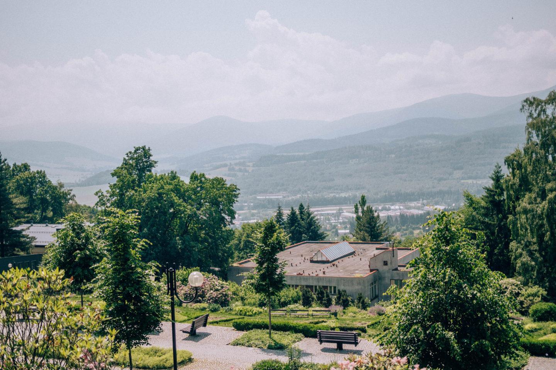 JESENÍKY – kam na výlet, na jídlo a co nesmíte vynechat