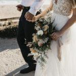 wedding svatba brunettie dodavatelé