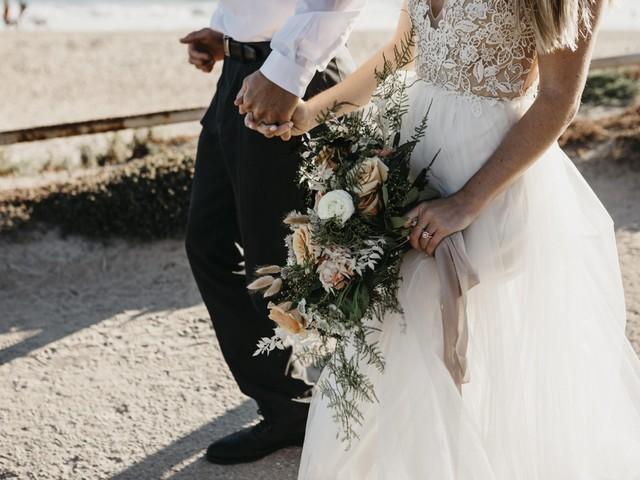 Deník nevěsty: Výběr dodavatelů (těch nejlepších)